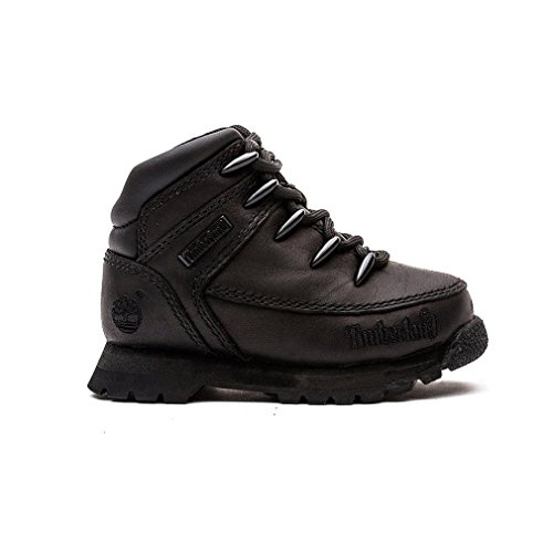 timberland-toddler-black-euro-sprint-leather-boots-uk-6-infant