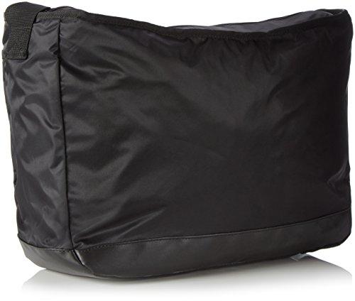 Reebook Se W Shoulder Bag für Damen Einheitsgröße Schwarz