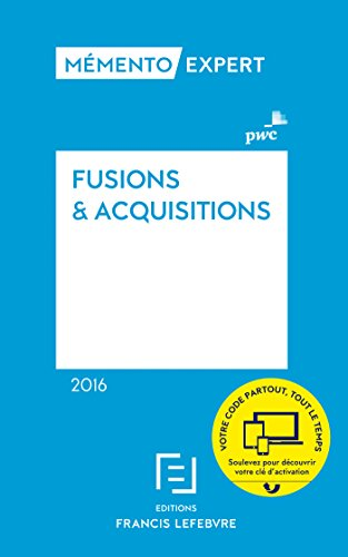 memento-fusions-et-acquisitions-2016