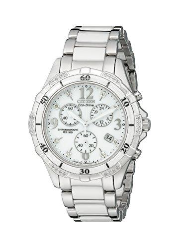 citizen-eco-drive-homme-femme-diamants-35mm-chronographe-montre-fb1230-50a
