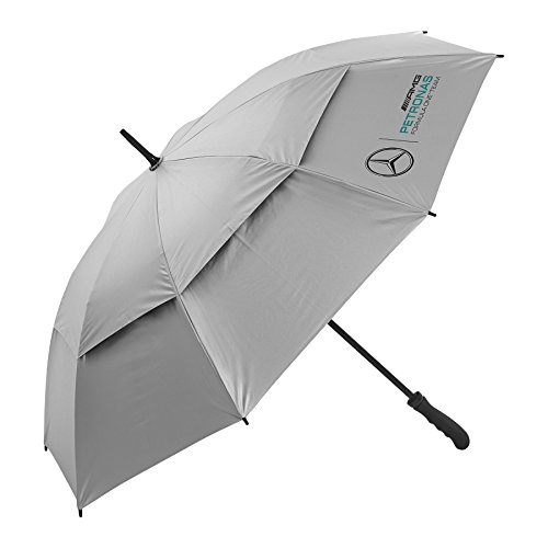 mercedes-amg-petronas-full-sized-umbrella-by-mercedes-amg