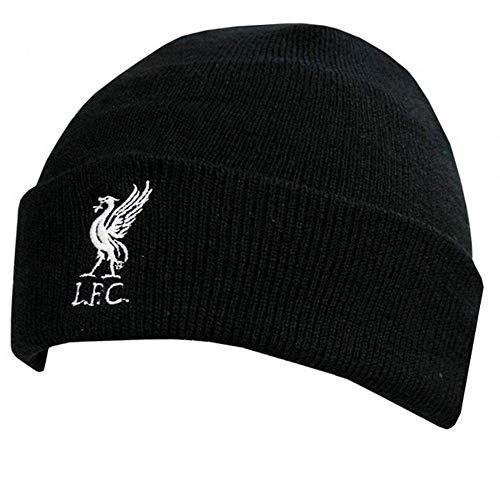 Scopri offerta per Liverpool F.C. Knitted Hat TU BK-Q20KNILIVTB