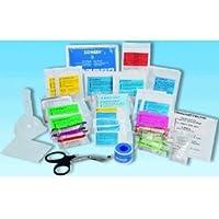 Söhngen Spezialfüllung Erste-Hilfe-Füllung Schule preisvergleich bei billige-tabletten.eu