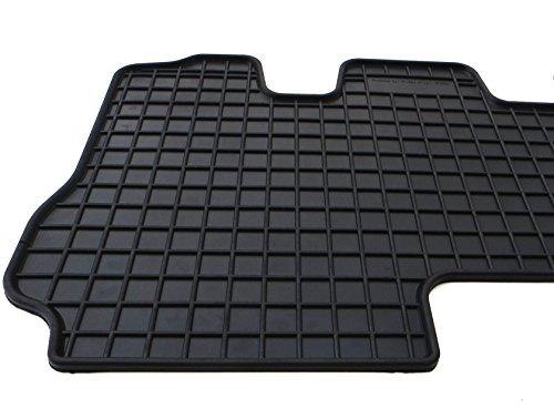 tn-professionale-tappetini-per-kia-sorento-terza-fila-di-sedili-anno-di-fabbricazione-2015-premium-t