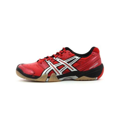 Gel Domain Blk Asics Gel Red Asics Laufschuh Laufschuh Red Lightning Gel Red Domain Red Blk Asics Lightning qXxUwTHP