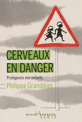 """<a href=""""/node/2555"""">Cerveaux en danger</a>"""