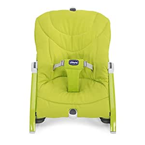 Chicco Pocket Relax Quick Fold Infant Rocker Selling Well All Over The World Baby Other Baby Gear