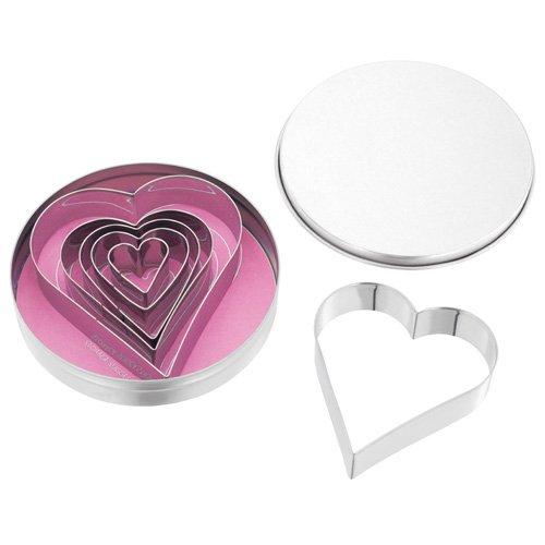 judge-heart-shape-cutters-silver-6-piece