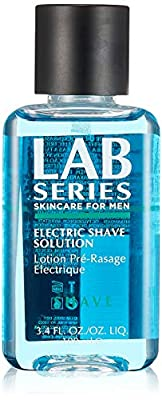 LABseries Skincare for Men