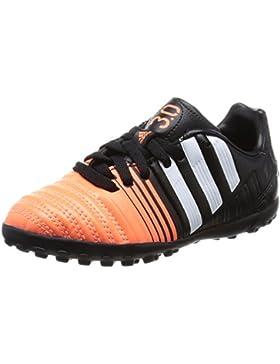 Adidas – Zapatillas de Sintético