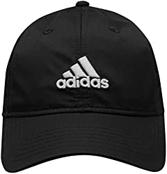 adidas performance max lato hit relaxed cappello 2014