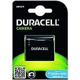 Duracell DR9971 Pile de remplacement pour Panasonic DMW-BLE9