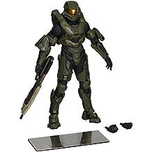 Kotobukiya - Figurine Halo, Master Chief ArtFx, 21cm
