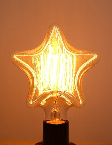 pentagram-edison-40w-e27-light-bulbs-vintage-tungsten-lamp-antique-decorate-lighting-for-pendant-ac2