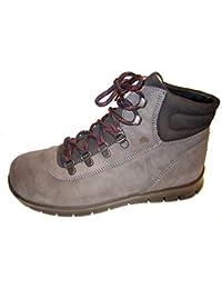 40459193ab40a0 Suchergebnis auf Amazon.de für  Finn Comfort Schuhe - Nicht ...