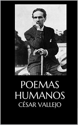 poemas-humanos-spanish-edition