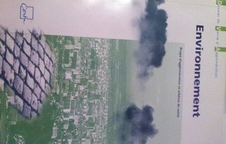 Recensement agricole 2000 : Recensement agricole en Poitou-Charentes, 2000 par Collectif