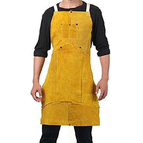 delantal-de-piel-ropa-de-soldador-soldadura-de-trabajo-proteccion-seguridad-con-bolsillo-chaleco-sol