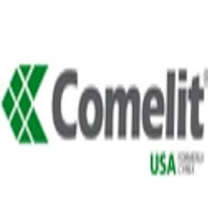 COMELIT - Relais actionneur pour kit vidéo COMELIT - 1256