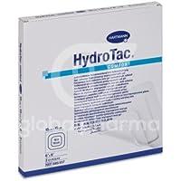 HYDROTAC comfort 15x15cm 3U 496406Ref 685817 preisvergleich bei billige-tabletten.eu