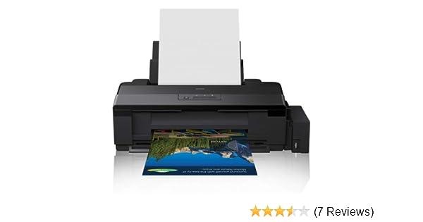 Epson EcoTank L1800 Waste Ink Tank Fits kit only