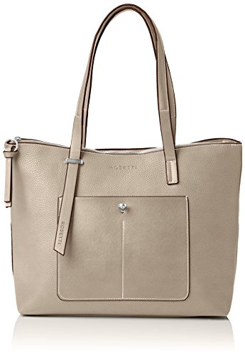 rosetti-crawford-sac-femme-beige-beige-cloudy-grey-one-size