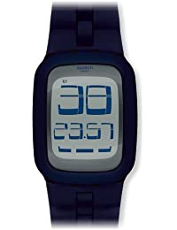 Reloj Swatch Touch SURN104