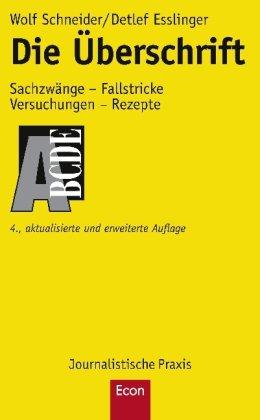 chzwänge - Fallstricke Versuchungen - Rezepte (Rezept Für Die Versuchung)