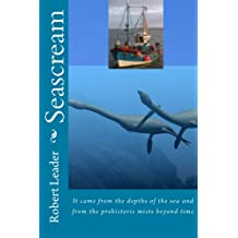 Seascream