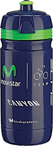 elite-trinkflasche-supercorsa-team-movistar-2015-fa003514292