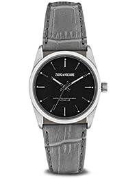 Reloj Zadig & Voltaire para Unisexo ZVF237