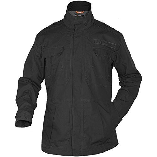 511-hommes-taclite-m-65-veste-noir-taille-xl