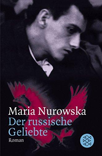 Der russische Geliebte: Roman (Die Frau in der Gesellschaft)