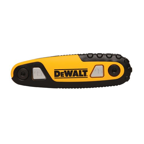 dewalt-dwht70262m-folding-locking-hex-key-set-sae-by-dewalt