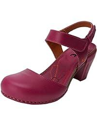 E Calzado Desprendibles MujerBolsos De Amazon itSandalias De2YE9WHI