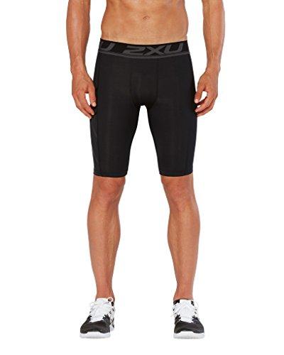 2XU-Mens-Accelerate-Compression-Shorts