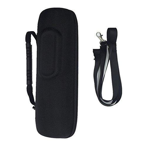 yizyif-eva-housse-de-protection-portable-avec-bandoulire-pour-jbl-charge-3-bluetooth-speaker-etui-po