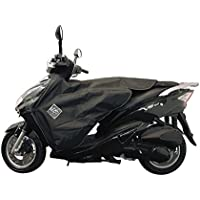 Tablier couverture Scooter Hiver Termoscud - Tucano Urbano - R017X