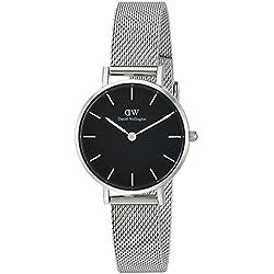 Reloj Daniel Wellington para Mujer DW00100218