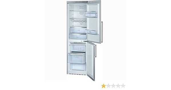 Bosch Kühlschrank Biofresh : Siemens kühlschrank biofresh vereist kühlschrankkauf was sie