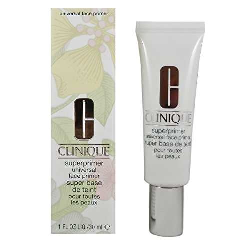 CLINIQUE Base Trucco Superprimer Face 01 30 ml