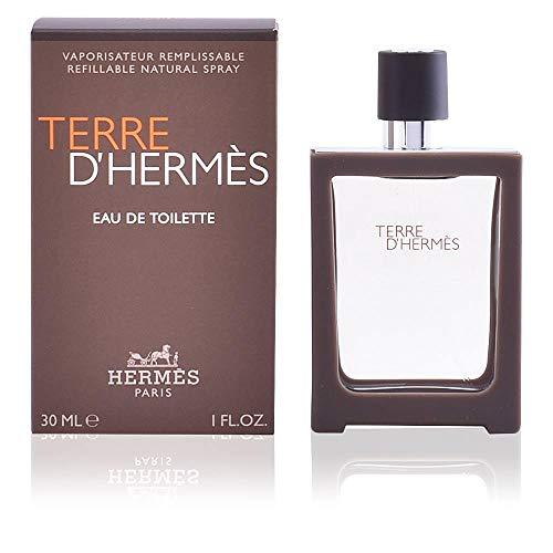 Hermès Terre D 'Hermes EDT Spray Refill, 30ml -