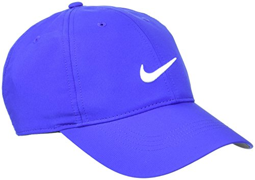 Nike Legacy91 Tech Gorra de Golf