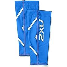 2xu - Compression C Guard Royal Blue, color blue / royal, talla S