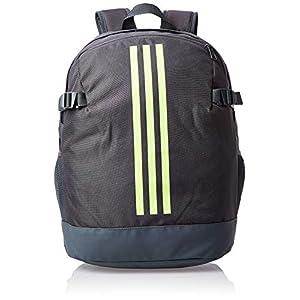 410cwuw7vzL. SS300  - adidas Bp Power Iii Medium Backpack Unisex adulto (Pack de 1)