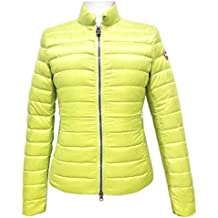 huge selection of 71cfa 2a6d4 Amazon.it: Piumini Colmar Donna