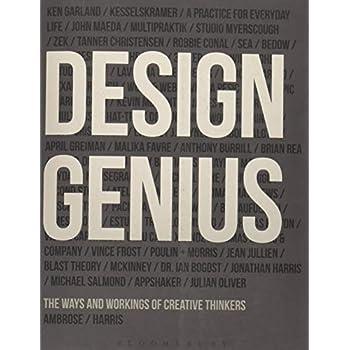 Creative thinking /anglais