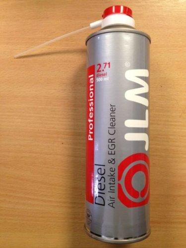 kalimex-jlm-diesel-air-intake-egr-valve-inlet-manifold-cleaner-500ml-spray