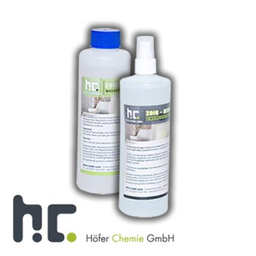 4-x-250-ml-konditionierer-1-vinylreiniger-in-der-praktischen-250-ml-flasche-versandkostenfrei