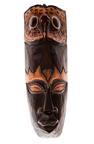40cm-holzmaske-wandbehang-wand-deko-holz-maske-afrika-eule-fair-trade-hm4000011